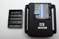 9002 Pro バッテリー
