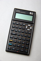 20071228-10.jpg