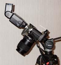20060104-04.jpg