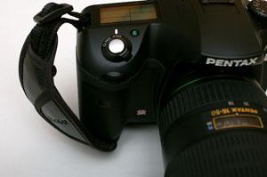 20071128-16.jpg
