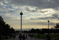 葛西臨海公園 1