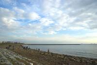 葛西臨海公園 3