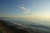 稲毛海浜公園1