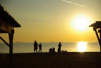 稲毛海浜公園3