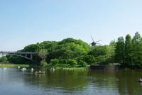 アンデルセン公園7