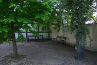 アンデルセン公園8