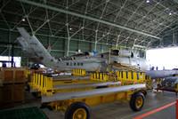 海上自衛隊館山航空基地 4