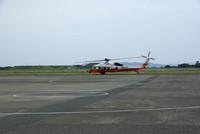 海上自衛隊館山航空基地 2