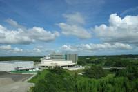 航空科学博物館 2