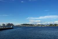 江の島 3