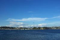 江の島 4