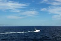 江の島 6