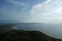 東京湾観音 8