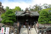 成田山新勝寺1