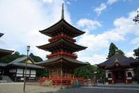 成田山新勝寺5