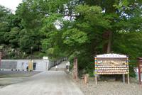 成田山新勝寺8