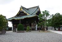 成田山新勝寺9