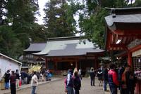 香取神宮5