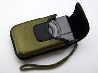 ピクスギア IP2 カメラケース M