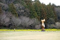 DIC川村記念美術館3