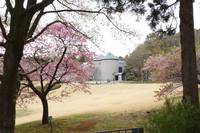 DIC川村記念美術館4