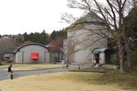DIC川村記念美術館5