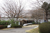 DIC川村記念美術館7