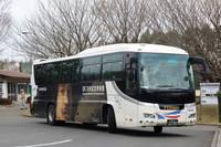 DIC川村記念美術館8