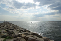 稲毛海浜公園2