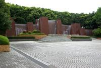 稲毛海浜公園5