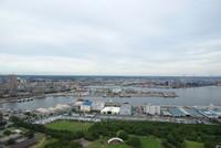 千葉ポートタワー2