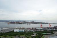 千葉ポートタワー3