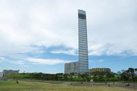 千葉ポートタワー7