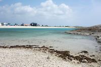 美らSUNビーチ5