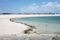 美らSUNビーチ7