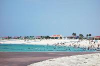 美らSUNビーチ8