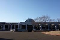 千葉県立中央博物館1
