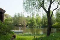 アンデルセン公園4