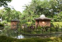 千葉市動物公園15