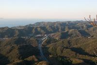 鋸山 日本寺5