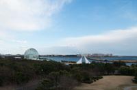 葛西臨海公園10