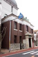 佐倉市立美術館1