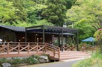 DIC川村記念美術館10