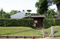 武家屋敷 9