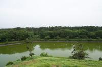 富津岬 6