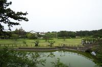 富津岬 8