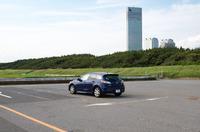 幕張海浜公園 9
