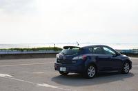 幕張海浜公園 10