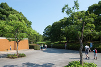 葛西臨海水族園 2