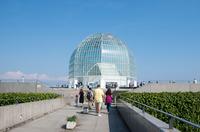 葛西臨海水族園 3